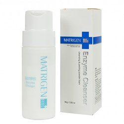 Matrigen Enzyme Cleanser