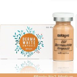 STAYVE Dermawhite 2 Medium
