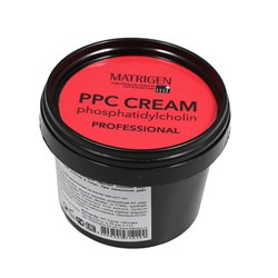 Matrigen PPC Cream 80 гр