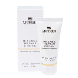 Matrigen Intense Repair Cream